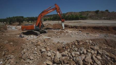 Δήμος Αγίας Παρασκευής: Δημοπράτηση νέου αντιπλημμυρικού έργου | Pagenews.gr
