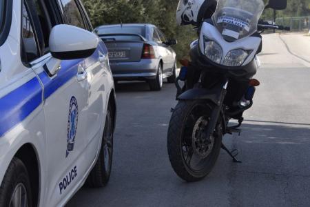 Πειραιάς: Τηλεφώνημα για βόμβα στο Β΄ Τελωνείο | Pagenews.gr