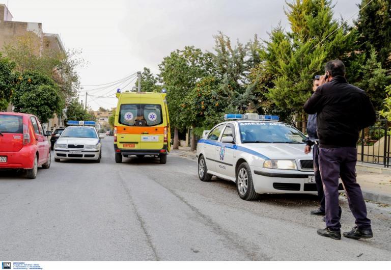 Τραγωδία στην Κέρκυρα: Νεκρό 8χρονο κοριτσάκι που παρασύρθηκε από 2 ΙΧ   Pagenews.gr