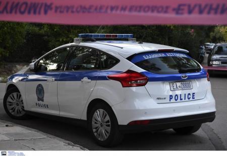 Πόρτο Χέλι: Βίντεο ντοκουμέντο του αστυνομικού λίγο πριν βρεθεί νεκρός (vid)   Pagenews.gr