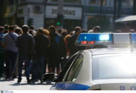 Ύποπτοι φάκελοι: Συναγερμός στα δικαστήρια του Πειραιά | Pagenews.gr