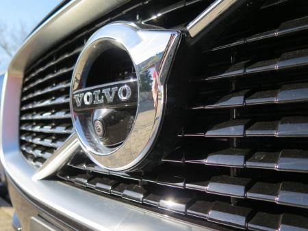 Volvo: Χρονιά ρεκόρ παγκοσμίως για την αυτοκινητοβιομηχανία | Pagenews.gr