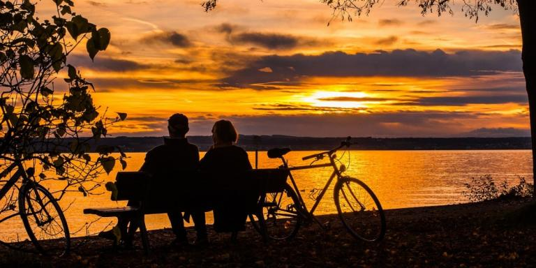 Άνοια και σωματική άσκηση: Καλύτερη η μνήμη των ηλικιωμένων που δεν μένουν σωματικά αδρανείς | Pagenews.gr