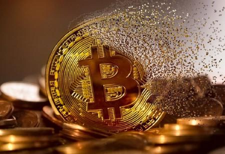 Blockchain: «Ναι» από Κίνα αλλά με κανόνες και έλεγχο από το κράτος | Pagenews.gr
