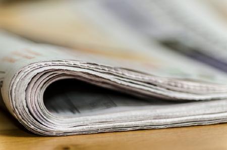 Ψήφος εμπιστοσύνης: Ο κυπριακός Τύπος σχολίασε την ψηφοφορία στην ελληνική Βουλή | Pagenews.gr