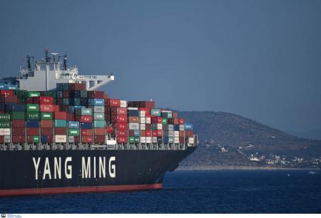 Ρωσία – Κίνα: Ιστορικό ρεκόρ στις εμπορικές συναλλαγές το 2018 | Pagenews.gr