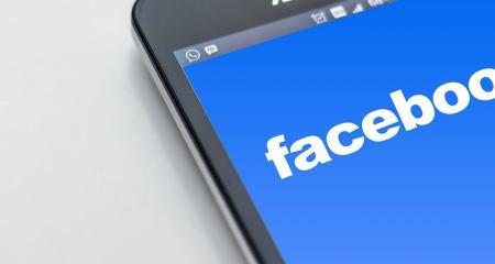 Έπεσε το Facebook – Πολλοί χρήστες δεν μπορούν να μπουν στους λογαριασμούς τους | Pagenews.gr