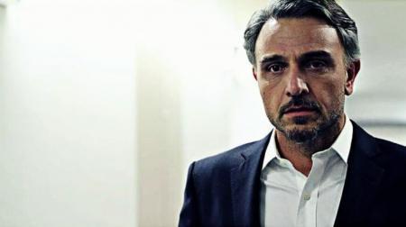 Φάνης Μουρατίδης: Η αποκάλυψη που «τρέλανε» την Ελένη Μενεγάκη (vid)   Pagenews.gr