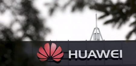 Huawei: Νέοι νόμοι θα αποκλείσουν την κινεζική εταιρία από δίκτυα 5G | Pagenews.gr