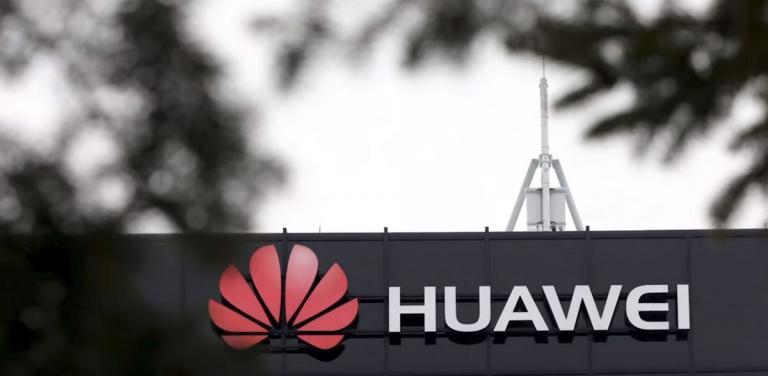 Huawei: Θα δεχτεί μεγάλο πλήγμα αν δεν αρθούν οι κυρώσεις των ΗΠΑ | Pagenews.gr