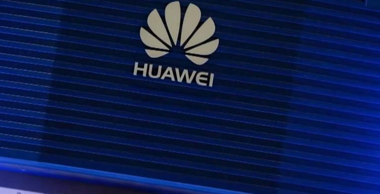 Γερμανία Huawei: Η κυβέρνηση αναζητεί τρόπο να αποκλείσει την εταιρεία από τους διαγωνισμούς για τα δίκτυα 5G   Pagenews.gr