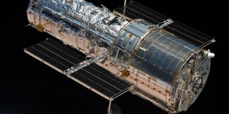 NASA: Χάλασε η καλύτερη κάμερα του διαστημικού τηλεσκοπίου «Χαμπλ» | Pagenews.gr