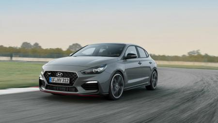 Hyundai: Εφαρμόζει τεχνολογία των δακτυλικών αποτυπωμάτων στα αυτοκίνητά της | Pagenews.gr