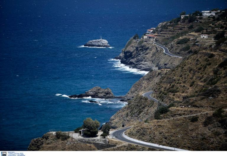 Σε αυτό το μέρος της Ελλάδας οι άνθρωποι ζούνε πάνω από 100 χρόνια | Pagenews.gr