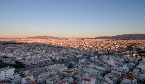 Καιρός (21/2/19): Η πρόγνωση της ΕΜΥ για την Πέμπτη 21 Φεβρουαρίου 2019 | Pagenews.gr