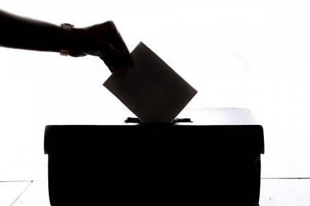 Αυτοδιοικητικές εκλογές 2019: Γνωστός τραγουδιστής υποψήφιος δημοτικός σύμβουλος στον Δήμο Αχαρνών | Pagenews.gr