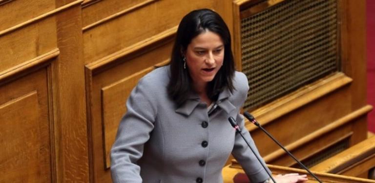 Κεραμέως: Το κομματικό αλισβερίσι που στήθηκε από ΣΥΡΙΖΑ – ΑΝΕΛ είναι πολιτικά ανήθικο   Pagenews.gr