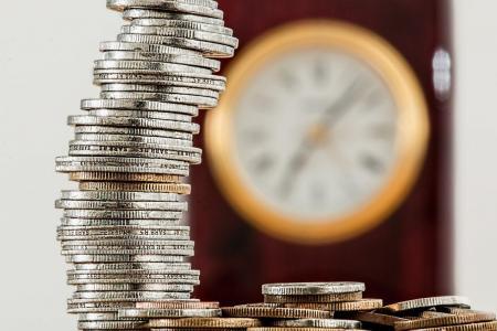 Νέο μηνιαίο επίδομα από τον ΕΔΟΕΑΠ: Ποιους αφορά – Πόσο είναι το ποσό | Pagenews.gr