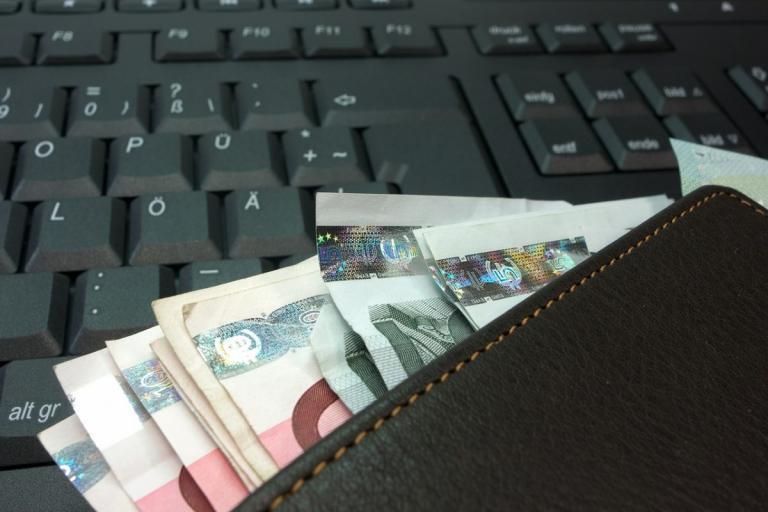 120 δόσεις: Το σχέδιο για τη ρύθμιση – Ποιοι εξαιρούνται | Pagenews.gr