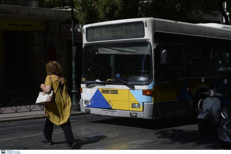 Αστικά Λεωφορεία: Προχωρά ο διαγωνισμός για την προμήθεια 750 οχημάτων σε Αθήνα και Θεσσαλονίκη | Pagenews.gr