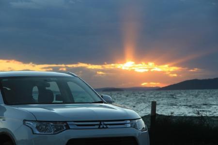 Mitsubishi: Ενισχύεται η δομή της στην Ευρώπη   Pagenews.gr