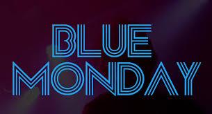 Blue Monday: Η πιο μελαγχολική ημέρα του χρόνου | Pagenews.gr