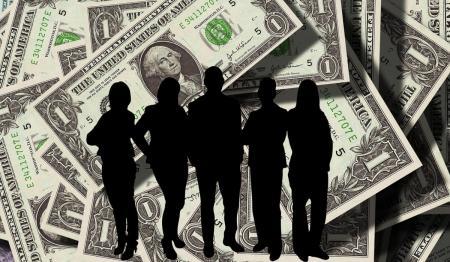 Κομισιόν: Αυτή είναι η νέα «μαύρη» λίστα με τους φορολογικούς παραδείσους | Pagenews.gr