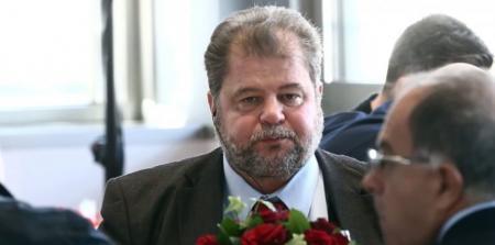 Superleague: Πρόταση μομφής κατά Μπαταγιάννη από ΑΕΚ και ΠΑΟΚ | Pagenews.gr