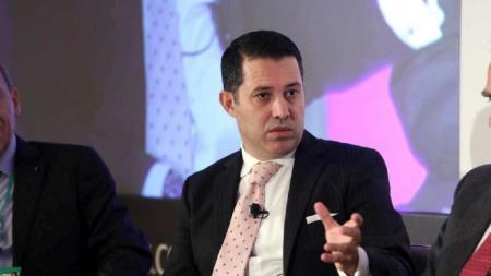 Υπόθεση Novartis: Όσα είπε ο Μανιαδάκης στο Συμβούλιο Πλημμελειοδικών | Pagenews.gr