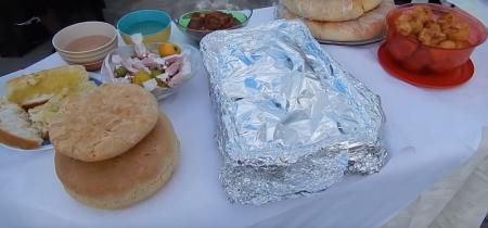 Παραδοσιακά ελληνικά φαγητά: Ποια έχουν εξαφανιστεί με το πέρασμα των χρόνων   Pagenews.gr