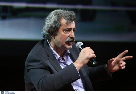 Πολάκης για τη γρίπη: Δεν είναι καμιά καταστροφή, μην τρελαθούμε (vid) | Pagenews.gr