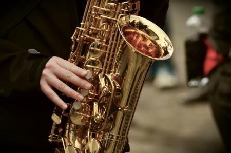 Miles Davis: Ντοκιμαντέρ «φωτίζει» τον άνθρωπο πίσω από τον μύθο της τζαζ (vid) | Pagenews.gr