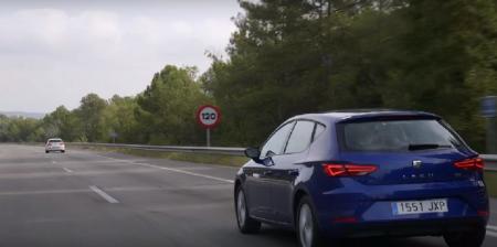 Φυσικό αέριο: Το Seat Leon διαθέσιμο με 1.500άρη CNG κινητήρα 130 ίππων | Pagenews.gr
