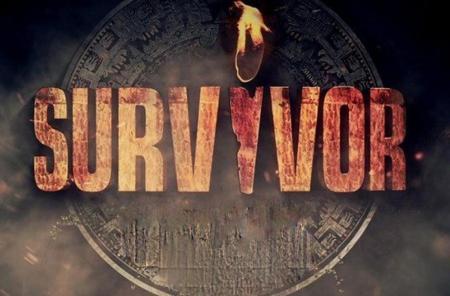 Survivor: Από τον Άγιο Δομίνικο στην πολιτική | Pagenews.gr