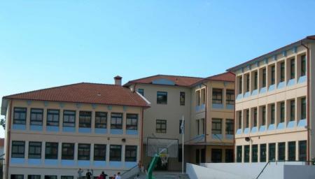 Χανιά σχολεία: Σε τροχιά υλοποίησης η κατασκευή 8 νέων μονάδων   Pagenews.gr