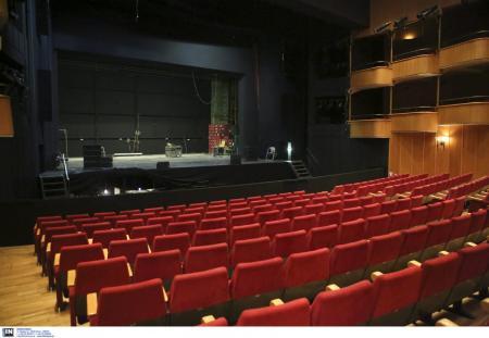 Θέατρο: Οι πρεμιέρες του Μαΐου | Pagenews.gr