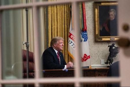 NYT: Το FBI είχε ξεκινήσει έρευνα για το αν ο Ντόναλντ Τραμπ εργαζόταν για τη Ρωσία | Pagenews.gr