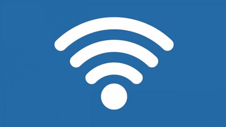 Ίντερνετ και πνευματικά δικαιώματα: Τι αλλάζει | Pagenews.gr