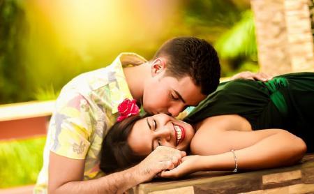 Ζώδια σήμερα: Οι ερωτικές προβλέψεις της ημέρας (16/4/19) | Pagenews.gr