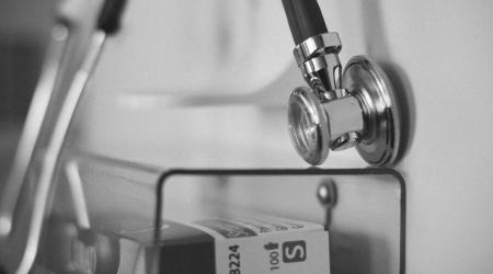 Φαρμακευτικός Σύλλογος Αττικής: «Λανθασμένη και εσφαλμένη ενημέρωση τα όσα ακούμε για τα εμβόλια»   Pagenews.gr