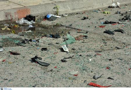 Τροχαία δυστυχήματα: Αυτοί είναι οι «θανατηφόροι» δρόμοι της Αττικής – Σε ένα μήνα, 19 νεκροί | Pagenews.gr