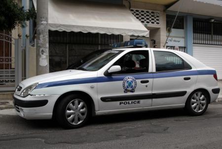 Τροχαίο τώρα στους Θρακομακεδόνες: Συγκρούστηκαν λεωφορείο και πούλμαν   Pagenews.gr