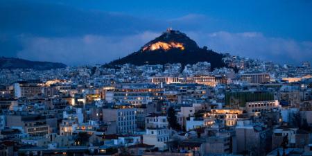 Προστασία πρώτης κατοικίας: Συμφωνία κυβέρνησης – τραπεζών με αστερίσκους   Pagenews.gr