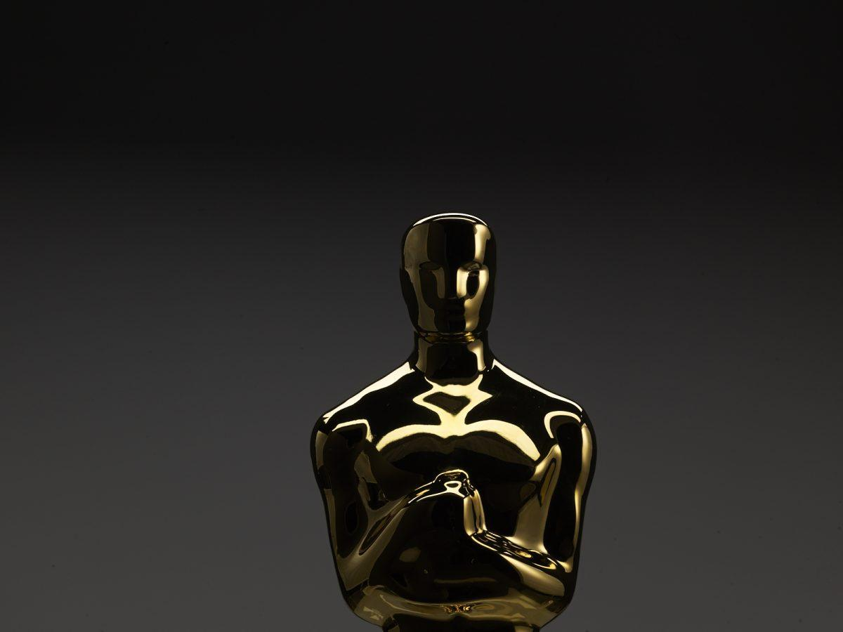 COSMOTE-TV_OSCARS-1-1200x900