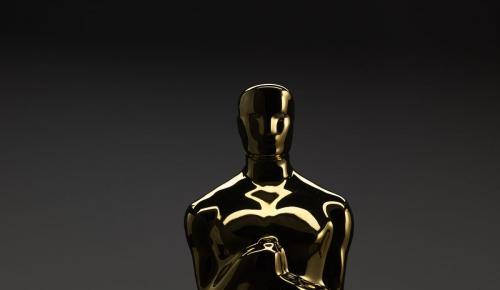 Βραβεία 'Οσκαρ: Ποιος ψηφίζει και πώς; | Pagenews.gr
