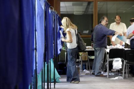 Εκλογές 2019 – Δημοσκόπηση: Νέο προβάδισμα για τη ΝΔ – Ποιοι μένουν εκτός Βουλής   Pagenews.gr