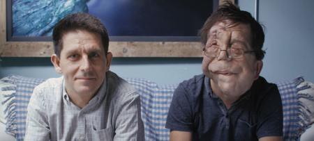 «Οι δίδυμοι Πίρσον»: Το φιλμάκι που θα σου αλλάξει τρόπο σκέψης (vid) | Pagenews.gr