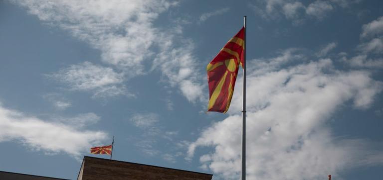 Βόρεια Μακεδονία: Έκλεισαν οι κάλπες – Υψηλά ποσοστά αποχής | Pagenews.gr