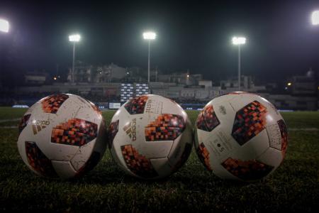 Superleague: Τα σενάρια για την επόμενη μέρα | Pagenews.gr