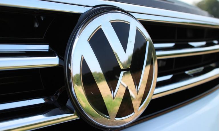 Volkswagen Audi: Αύξηση 5.3% στις πωλήσεις της εταιρείας | Pagenews.gr